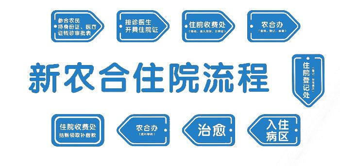 logo 标识 标志 设计 矢量 矢量图 素材 图标 700_342