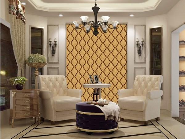达州佳恒艺术玻璃 电视背景墙艺术拼镜系列 > 达州厨柜门 达州卫浴门