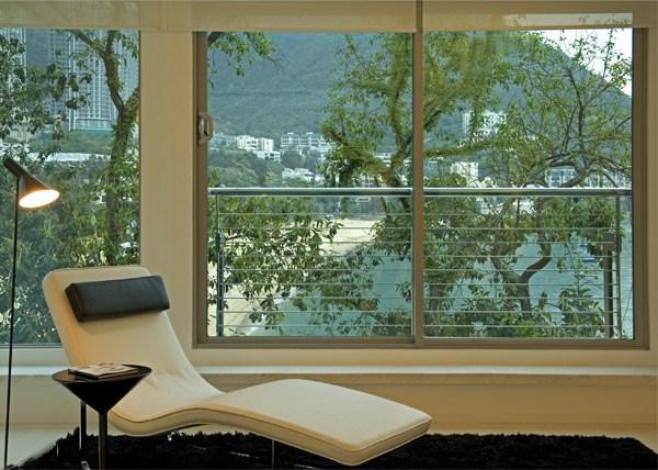 达州佳恒艺术玻璃 阳光房,窗系列 > 达州衣帽间 达州厕所隔断 达州
