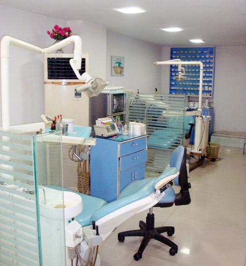 牙科门诊前台装修图片,牙科门诊门头装修图片,牙科门诊门头标志,口腔