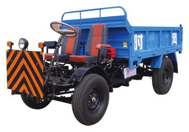 时风小四轮拖拉机图 小四轮拖拉机档位图 小四轮拖拉机电路图图片