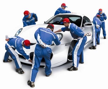 汽车用品,汽车装饰用品等产品